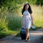 Quiz: Urlaubs-Knigge – Verhaltensregeln für Reisende