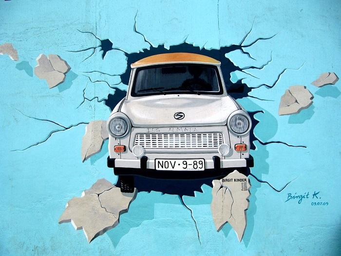 graffiti-745071_pixabay-700p