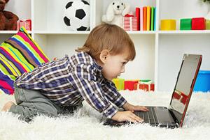 Online Spielsucht Bei Kindern