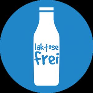 lactose-1349759_640 frei