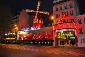 moulin-rouge-1050325_640