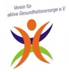 Verein für aktive Gesundheitsvorsorge