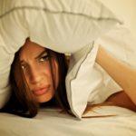 Immer mehr Schlaflosigkeit und Schlafprobleme führen zu gefährlicher Übermüdung
