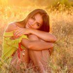 Quiz: Was Sie über Schönheit wissen sollten