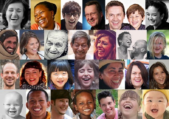 selbstliebe-menschen-lachen-pixabay