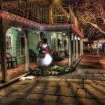Weihnachten mal anders! Interessante Weihnachtsbräuche im Ausland