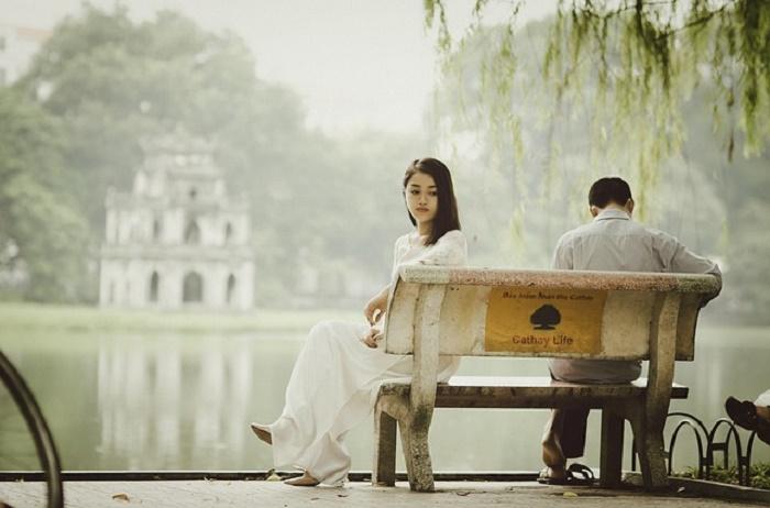 traumdeutung ex partner erlangen