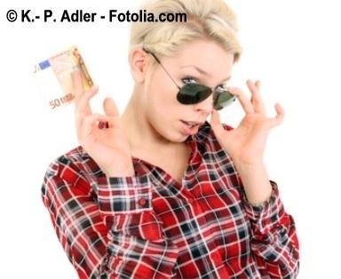 ur-20789420-k.-_p._adler_-_fotolia.com_384[1]