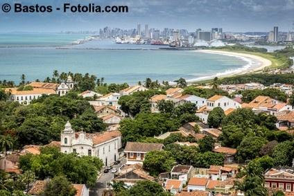 ur-fotolia_62689211_xs-_bastos_-_fotolia.com_424[1]