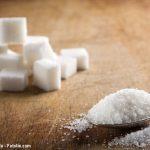 Die Zuckerlüge