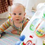 Was kostet mein Kind tatsächlich?