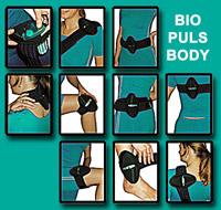 bp-body-anwendungen[1]