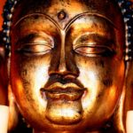 """Buddhismus für Anfänger. Einfach """"nur"""" Religion?"""
