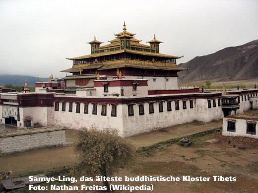 buddhismus_10[1]