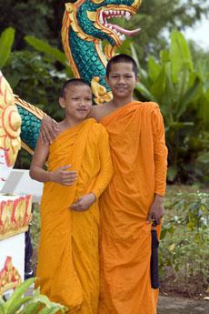 buddhismus_1[1]
