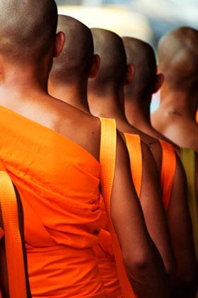 buddhismus_11[1]