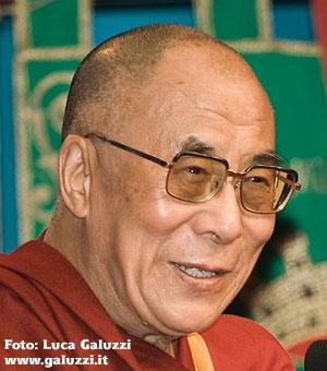 buddhismus_12[1]