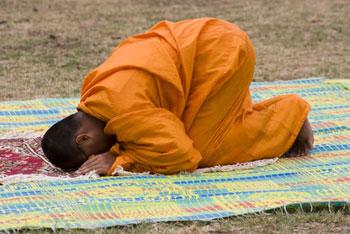 buddhismus_6[1]