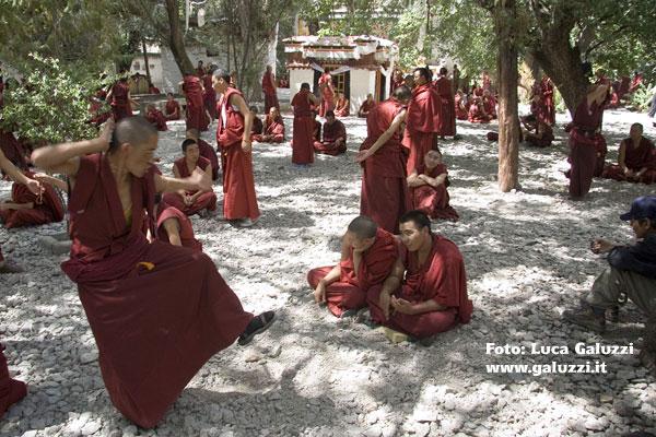 buddhismus_7[1]