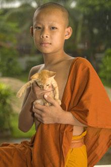 buddhismus_9[1]