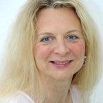 Homöopathische Unterstützung bei Schilddrüsentotalentfernung