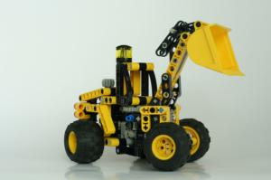 lego-717198_640 Lego Technik Bagger