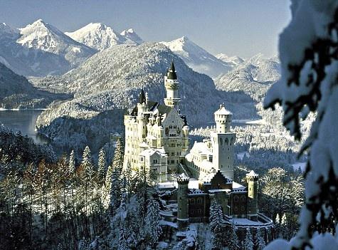 allgäu-neuschwanstein-winter