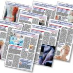"""Der """"Informationsdienst Magnetfeldtherapie aktuell"""" feiert den 5. Geburtstag!"""
