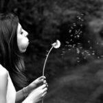 Pubertät – der mühsame Weg zum eigenen ICH