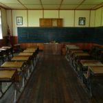 Klassenzimmer Schule steinbach-56641_640