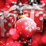 Stressfreies Weihnachten