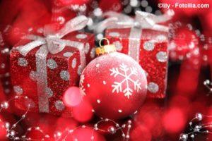 Stressfreies Weihnachten – Tipps für ein frohes, entspanntes Weihnachtsfest