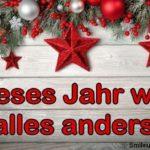 Die richtige Weihnachtsorganisation