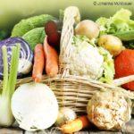 Wintergemüse – gesunde Vitamine mit viel Geschmack