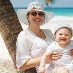 Urlaub mit Kind – Wie Sie die Reise stressfrei gestalten