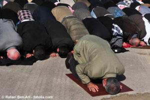weltreligionen_betende_muslime[1]