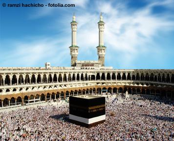 weltreligionen_islam[1]