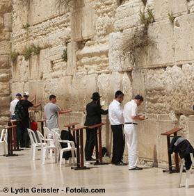 wichtigster feiertag der juden