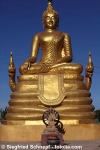 weltreligionen_siddharta_gautama[1]