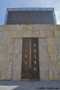 weltreligionen_synagoge[1]
