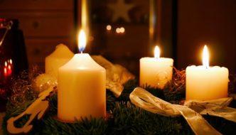 Bedeutung christlicher Feiertage, Teil II