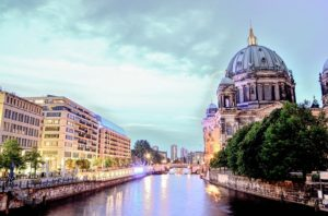 Spree Dom berlin-cathedral-1882397_640