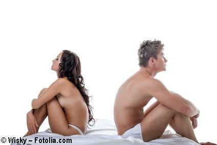 männer emotional binden