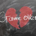 Herzkrankheiten durch Stress, Überbelastung und Hektik