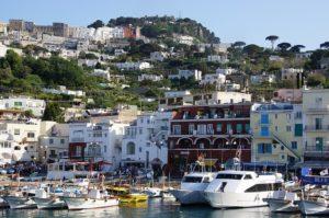 Insel capri-1797974_640