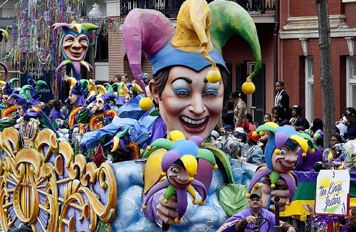 fasching-masken-mardi-gras-pixabay-500.1176483_1280