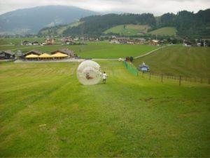flachau-zorbing-berge-natur-533