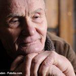 Altersarmut in Deutschland – Rentner haben Angst