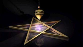 Geheimlogen – Tempelritter, Freimaurer, Illuminaten & Co