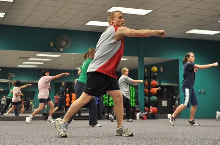 gym-room-1180062_700p